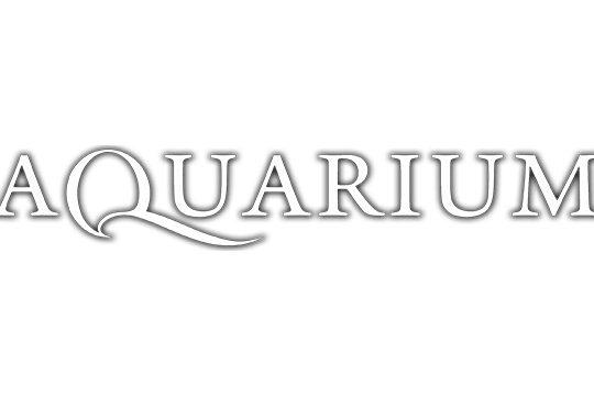 Aquarium.bg – магазин за акваристика