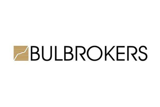 Булброкърс ЕАД – небанкова финансова институция