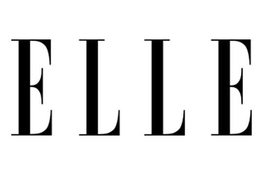 Списание ELLE