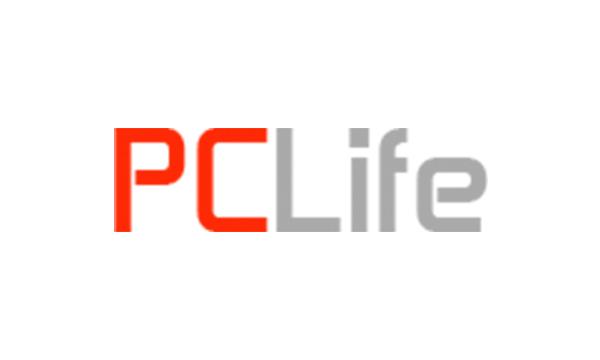 PCLife.bg Употребявана техника