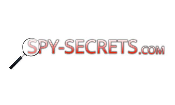 Spy-secrets.com шпионски магазин