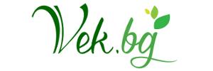 Vek.bg – здравен портал