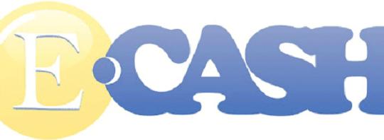 E-cash.bg – бързи кредити